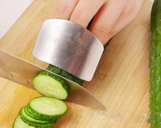 11 fun and useful kitchen tools