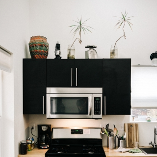 12 things your microwave can do